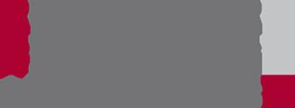 Logo Register Belastingadviseurs