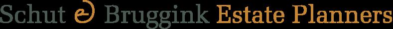 Logo Schut & Bruggink